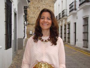 La Popular Tina Rodríguez será la primera alcaldesa de la historia en Fregenal