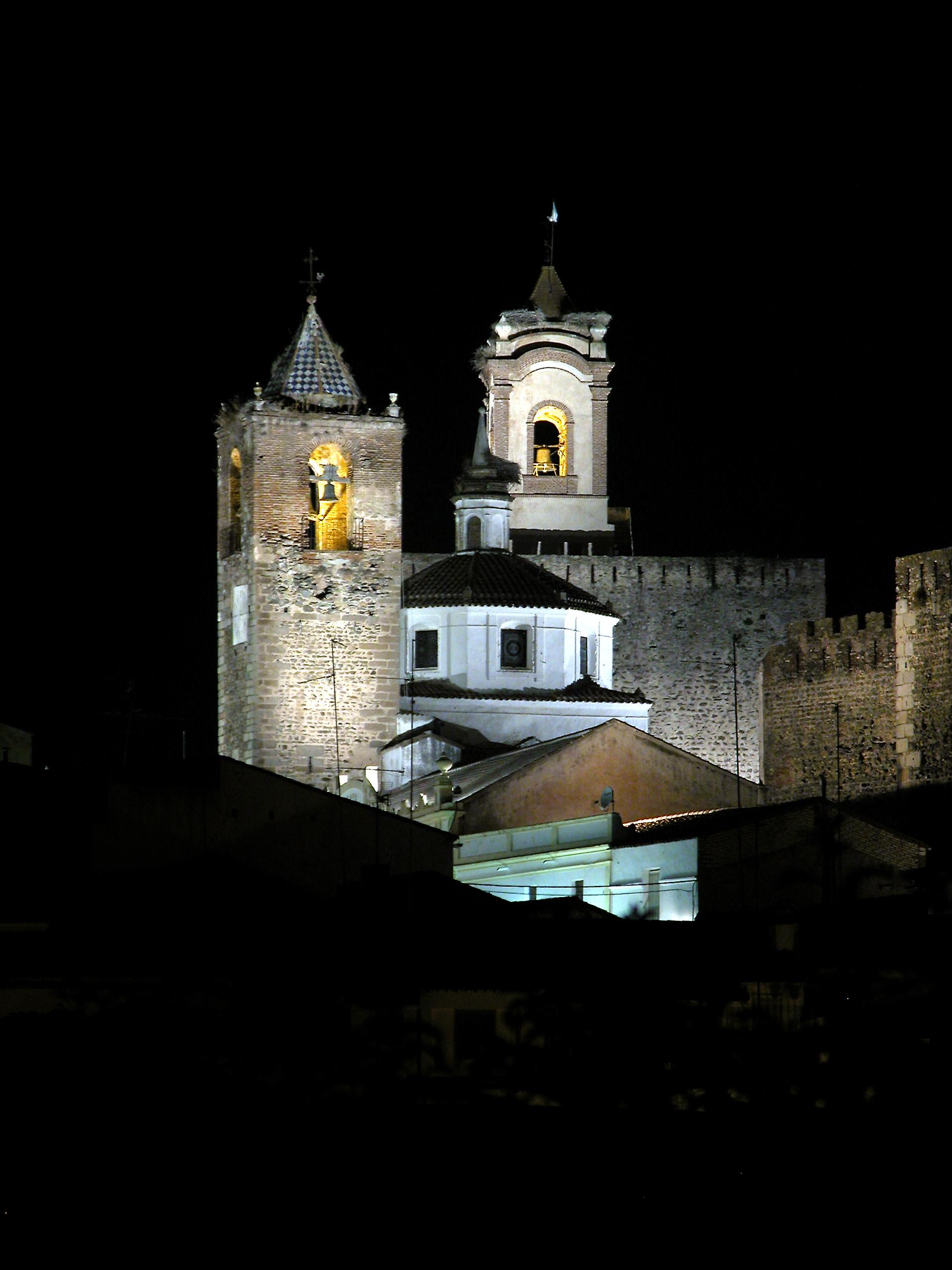 Fotos del Castillo