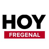 REDACCIÓN HOY FREGENAL